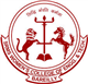 Shri Ram Murti Smarak College of Engineering & Technology Logo