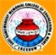 Sri Ram Swaroop Memorial College of Engineering & Management Logo