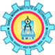 Saroj Institute of Technology Logo