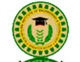 Skyline Institute of Engineering & Technology Logo