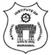 National Institute Of Technology,warangal Logo