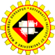 Aryabhatta Institute of Engineering and Management Logo