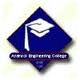 Asansol Engineering College Logo