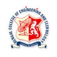 Bengal College of Engineering and Technology Logo