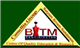 Bengal Institute of Technology and Management Logo