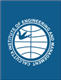Calcutta Institute Of Engineering And Management Logo