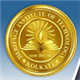 Calcutta Institute of Technology Logo