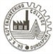 Dr. B. C. Roy Engineering College Logo