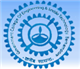 Government College of Technology West Bengal Logo
