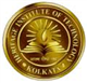 Heritage Institute of Technology. Logo