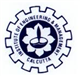Institute of Management Engineering Logo