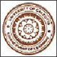 Institute of Jute Technology Logo