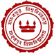 Jadavpur University Logo