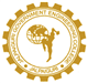 jalpaiguri Government Engineering College Logo
