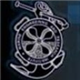Marine Engineering and Research Institute Logo