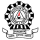 National Institute of Technology (NIT), Durgapur Logo