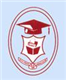 Netaji Subhash Engineering College Logo