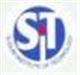 Siliguri Institute of Technology Logo