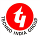 Techno India Logo