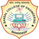 Bansal Institute of Research & Technology Logo