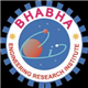 Bhabha Engineering Research Institute Logo