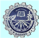 Indore Institute of Technology Logo