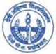 Institute of Engineering Technology Madhya Pradesh Logo