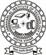 Jawaharlal Institute of Technology Logo