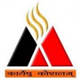 Mahakal Institute Of Technology Logo