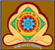 Mandsaur Institute of Technology Logo
