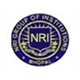 NRI Institute of Information Science & Technology Logo