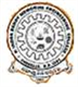 P.Indra Reddy Memorial engineering College Logo