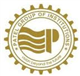 Patel College of Science & Technology Logo