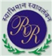 Rishiraj Institute of Technology Logo