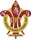 Sagar Institute of Research & Technology Logo