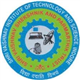 Shri GSInstitute of Technology and Science Logo