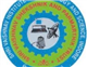 Shri Vaishnav Institute of Technology Logo