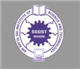 Sri Satya Sai Institute of Science & Technology Logo