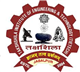 Takshila Institute Of Technology Tietch Logo