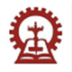 Technocrats Institute of Technology Logo