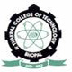 Thakral College of Technology Logo