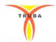 Truba Institute of Engineering & Information Technology. Logo