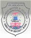 University Institute of Technology Bhopal Logo