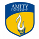 Amity School of Engineering and Technology Logo