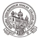 Guru Teg Bahadur Institute of Technology Logo