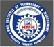 HMR Institute of Technology and Management Logo