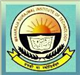 Maharaja Surajmal Institute of Technology Logo