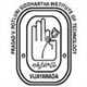 Prasad V. Potluri Siddhartha Institute of Technology Logo