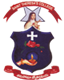 Chintalapatisatyavathidevi St Theresa'S College For Women Logo