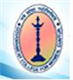 Govt Degree College For Women Logo